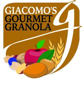 Giacomo-final
